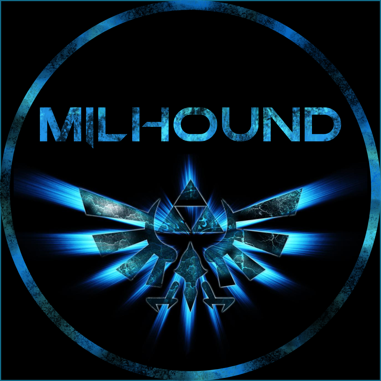 Milhound